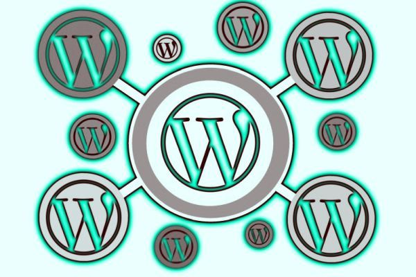 Multisite, cómo manejar una red de blogs con WordPress