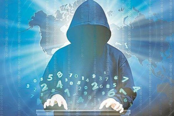 Cómo lidiar con un ciberataque  a tu web
