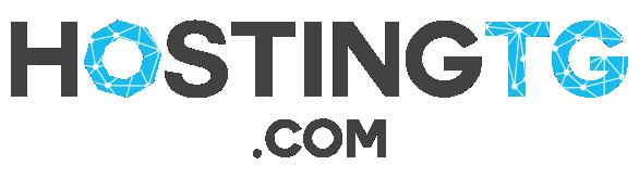 Información Sobre Tecnología e Internet, todo lo que rodea el mundo del hosting y el alojamiento web profesional para particulares y empresas