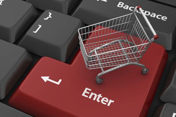 3 Plugins gratuitos de carritos de compras para tu tienda online