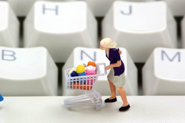 Ten una tienda online rentable con un coste de envío ideal