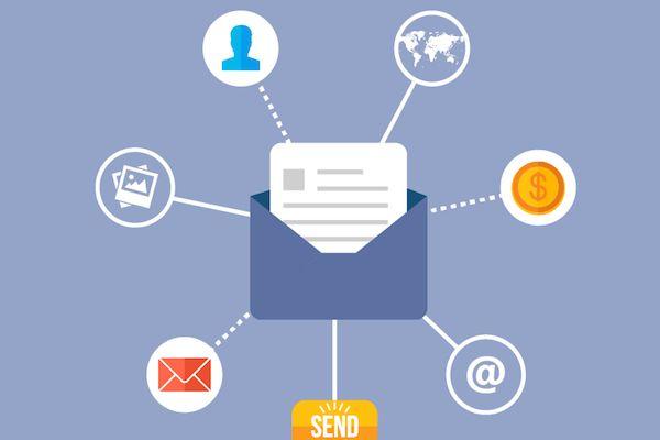 3 Formas de mejorar el email marketing de tu tienda online