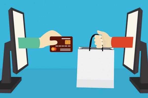 2 Errores a evitar al mejorar la experiencia del usuario en tu tienda online