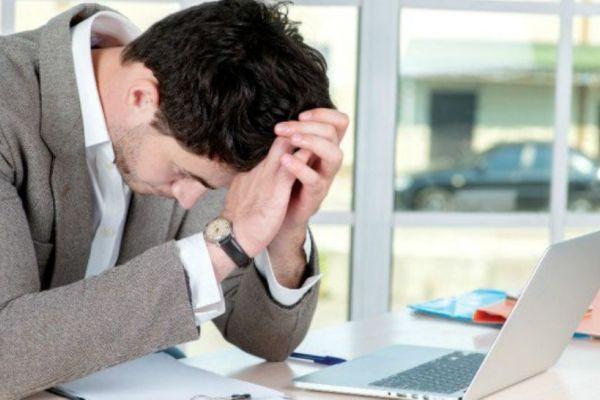 2 Problema que preocupan a los dueños de un negocio online y cómo HostingTG los resuelve
