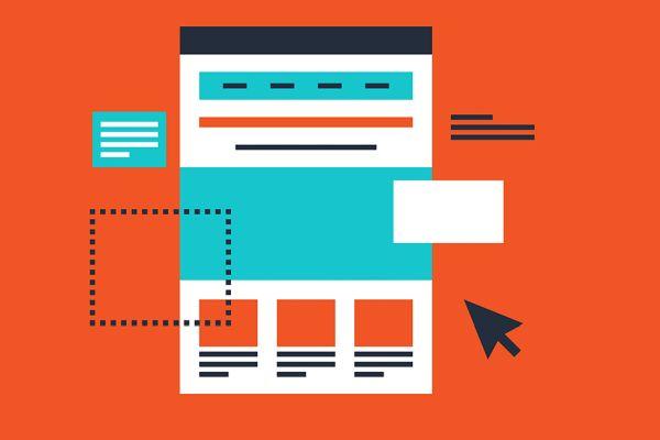 3 Elementos Indispensables de una Landing Page de tu Negocio