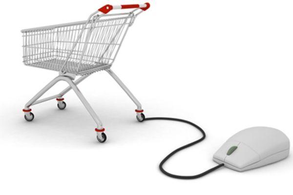 Cómo reducir el abandono del carro de compras con una campaña de email marketing