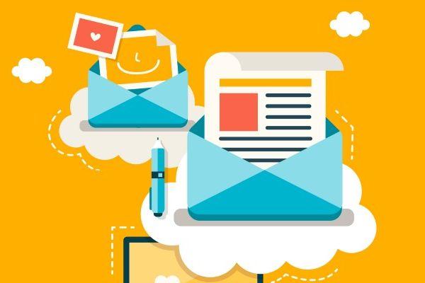 Cómo crear un formulario de captura persuasivo del correo electrónico