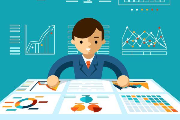 Diseño web: cómo puede mejorar las conversiones y ventas de tu negocio 1