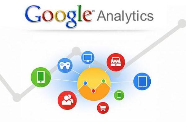 Google  Analytics: cómo puede ayudarte a conocer a tu público