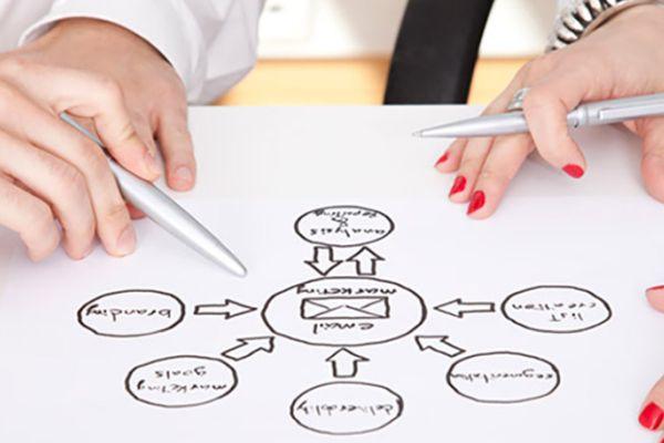3 Técnicas de Mercadotecnia para Promover tu Sitio Web 2