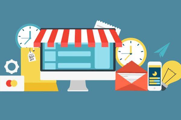 Sobre Nosotros: todo lo que debe contener tu tienda online