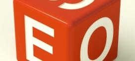 WordPress, una ayuda para lograr visibilidad en Internet
