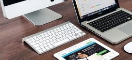 WordPress themes: ¿qué son y cuáles son sus ventajas para la web?