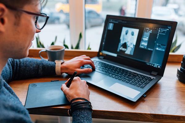 WordPress themes: ¿qué son y cuáles son sus ventajas para la web? 1
