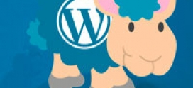 Los 10 mejores plugins para wordpress 2018