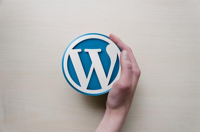 Instalacion wordpress