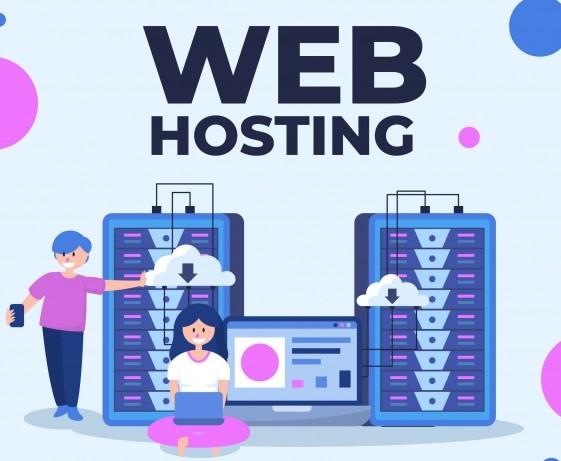Errores comunes al elegir hosting