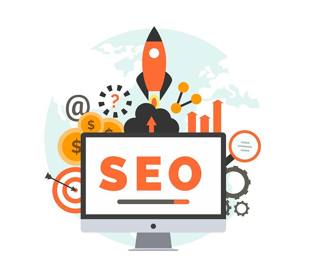 Plugin para mejorar el SEO en WordPress