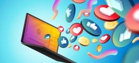 Ideas para aplicar en tus redes sociales