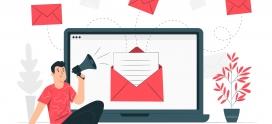 Herramientas de Email Marketing ¿Son necesarias?