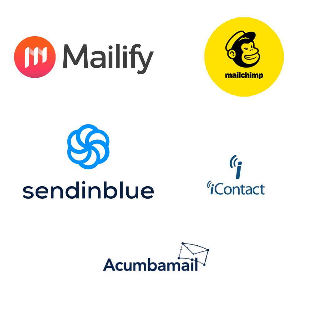 Herramientas de Email Marketing ¿Son necesarias? 1