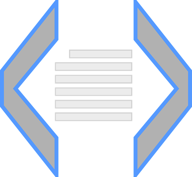 Plugin para mejorar el SEO en Wordpress 1