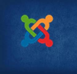 Las mejores páginas para descargar plantillas de Joomla gratis
