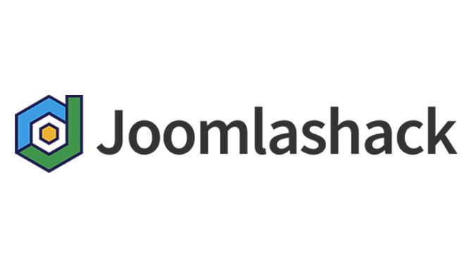 Joomla Shack