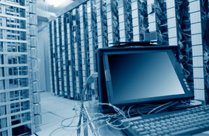 Datacenter propio 1