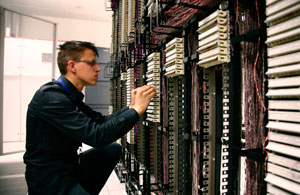 Datacenter propio 3